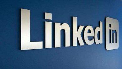 Photo of अब LinkedIn के यूज़र्स के लिए आई बुरी खबर, 500 मिलियन यूजर्स का डाटा हुआ ऑनलाइन लीक