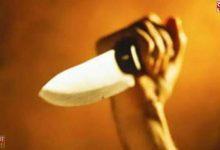 Photo of कौशांबी: ट्रक ड्राइवर की चाकू से गोद कर हत्या