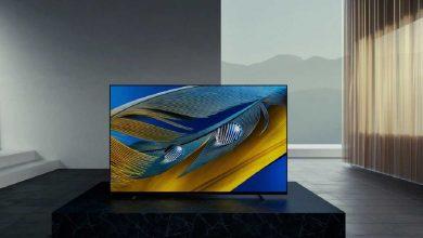 Photo of Sony Bravia X80J Series का ये नया Smart TV हुआ लांच, जानिए क्या है फीचर्स व मूल्य