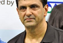 Photo of T20 World Cup: राजनीतिक तनाव के बीच रद्द होना चाहिए Ind vs Pak का मैच ? जानें क्या बोले प्रकाश पादुकोण