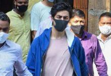 Photo of जेल या बेल: Mumbai Drugs Case में गिरफ्तार हुए आर्यन खान की जमानत पर आज कोर्ट में होगी सुनवाई