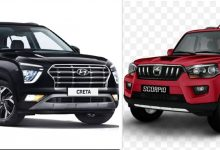 Photo of इस त्योहारी सीजन हुंडई से महिंद्रा तक इन गाड़ियों पर मिल रही हैं ग्राहकों को बंपर छूट