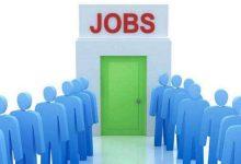 Photo of वैज्ञानिक- बी के रिक्त पदों पर युवाओं के लिए निकली नौकरी, ऐसे करे अप्लाई
