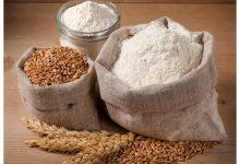 Photo of सिर्फ गेहूं ही नहीं बल्कि आटे में इन चीजों को मिलाने से मिलेगी पौष्टिकता